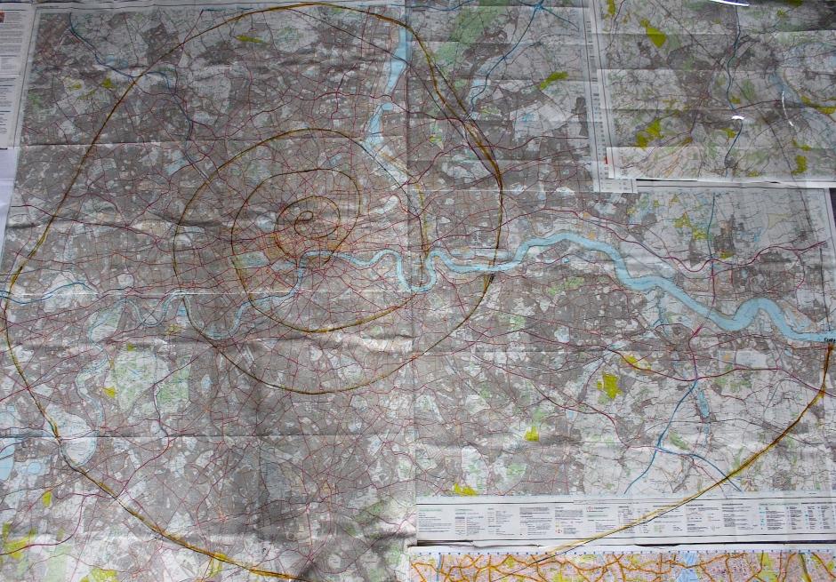 Mapspiral.1