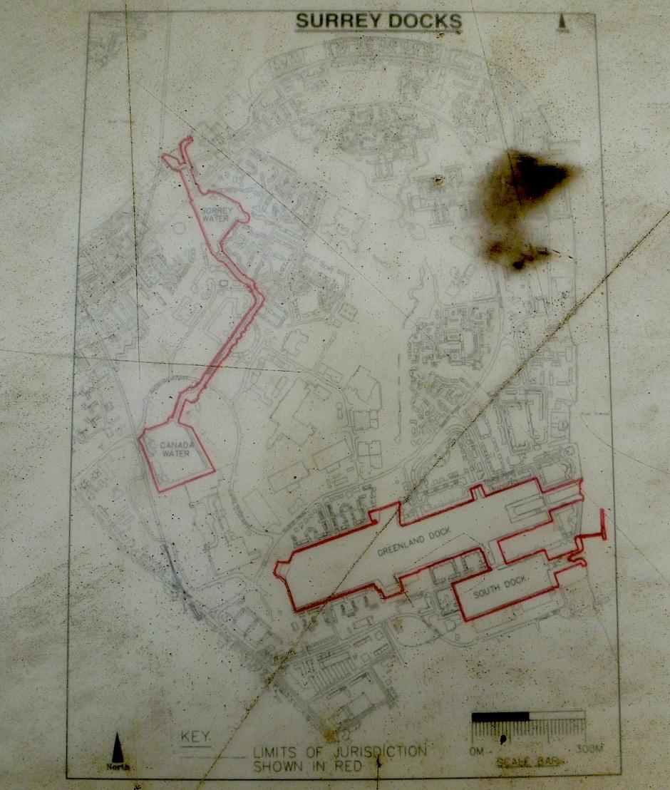 SurreyDocks.Map
