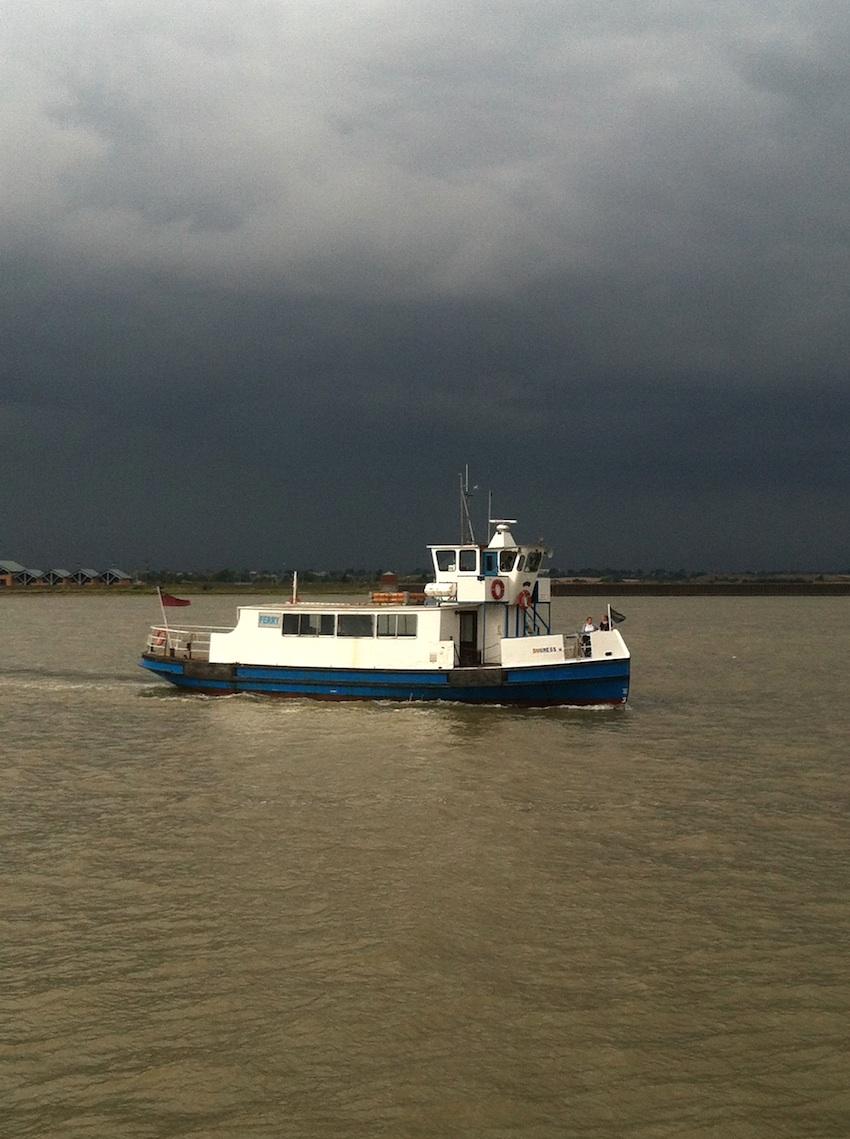 Ferry.2