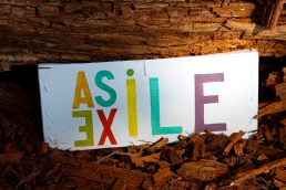 asile.ex