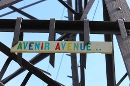 AvenueAvenir