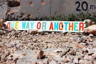 one Way.2