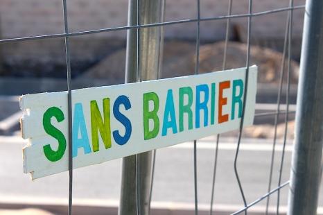 Sans.barrier1